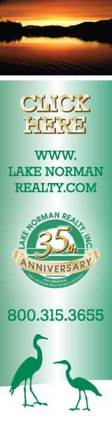 Lake Norman Realty
