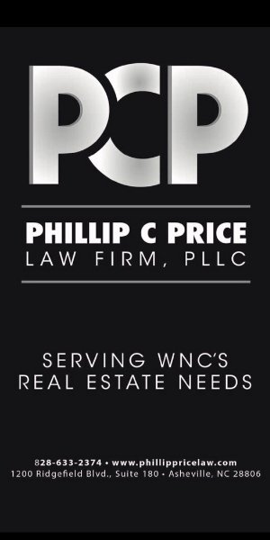 Philip C. Price Law